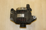 GENUINE FORD KA STREET 1.3 1.6 ALTERNATOR GENERATOR 2S6T-10300-FC 2002 - 2008